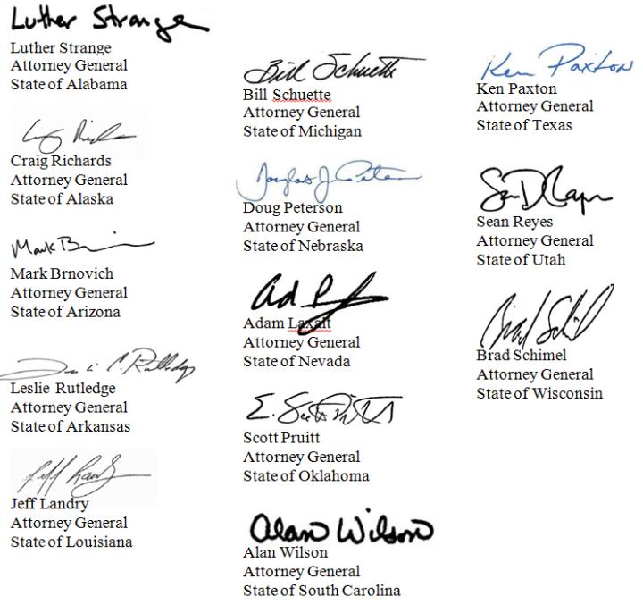 ag-letter-signatories