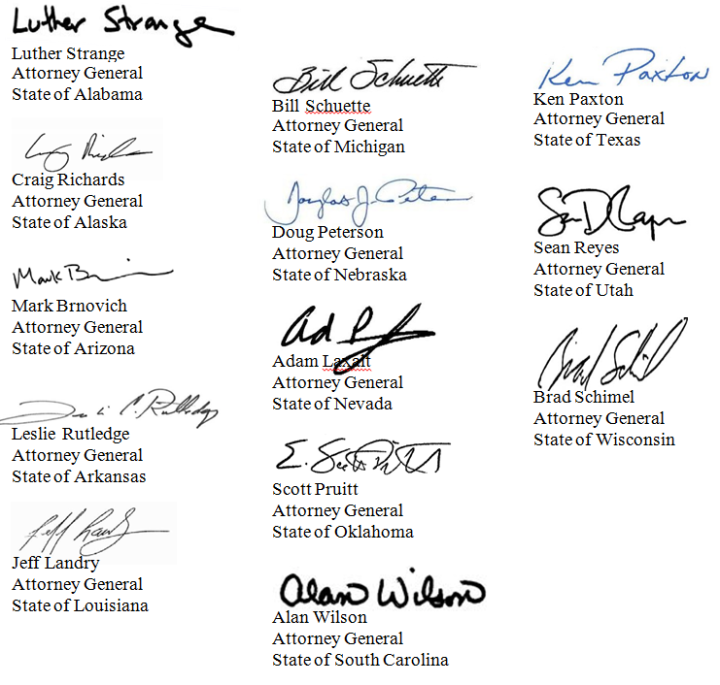 ag-letter-signatories