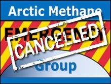 ameg-cancelled