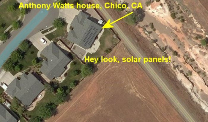anthony-watts-house-solar-panels