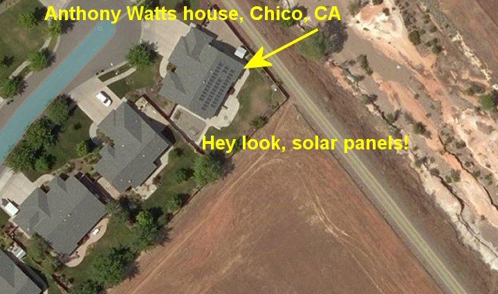 anthony-watts-house-solar-panels