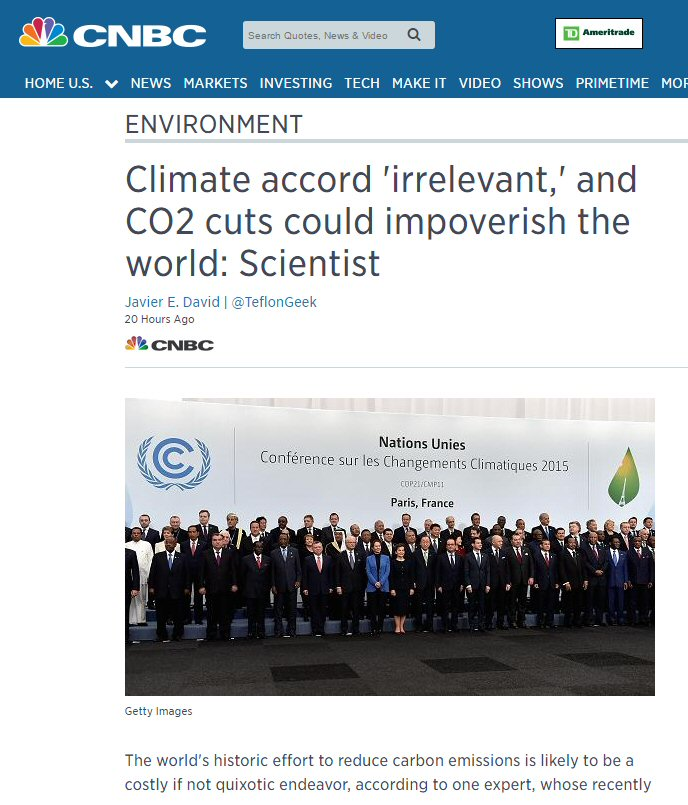 CNBC-climate-accord