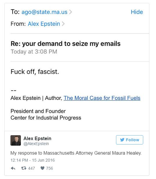 eff-off-fascist