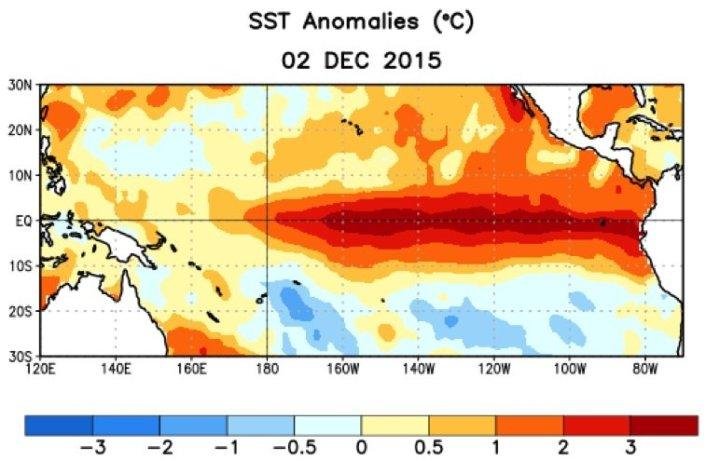 el-nino-sst-anomalies-dec-2015