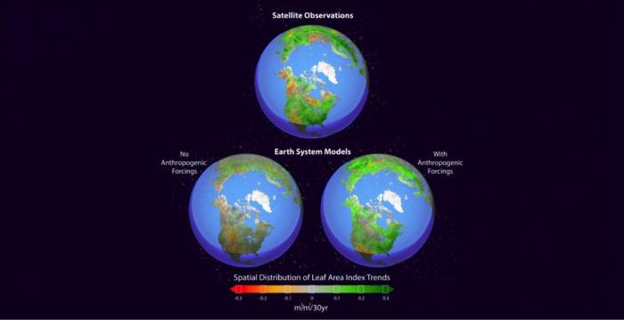 greening-nhemisphere