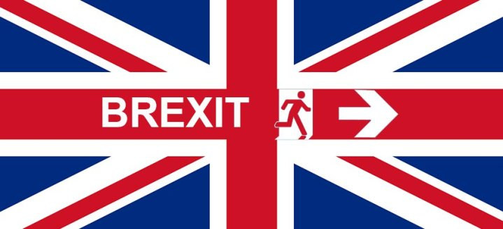 head for the brexit