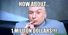 how-about-1million-dr-evil
