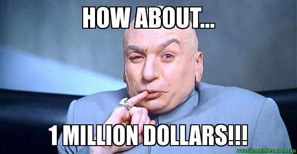 how-about-1million-dr-evil