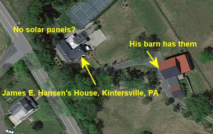 james-hansens-barn-solar-panels