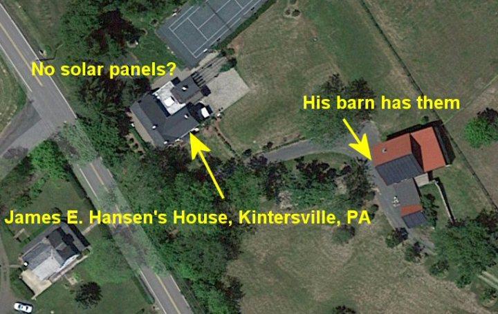 james-hansens-barn-solar-panels