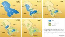 lakechad-UNEP