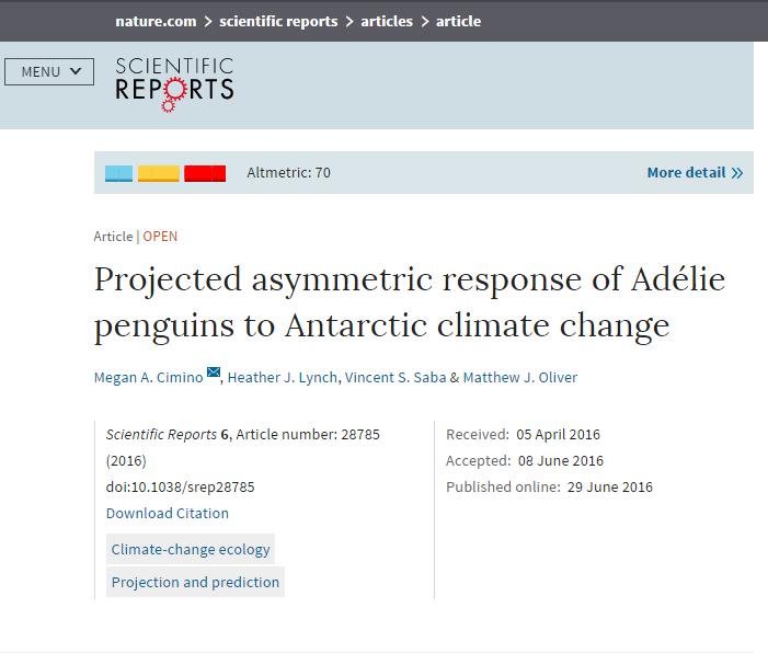 Penguins03