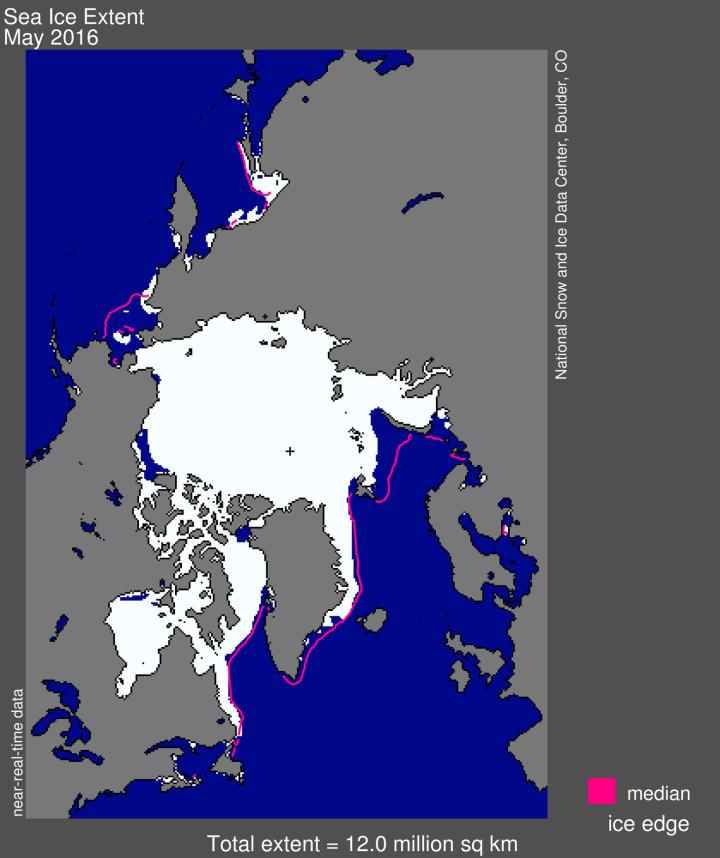 Sea-ice-may16-Figure-1
