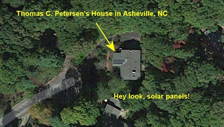 thomas-c-petersen-house-solar-panels
