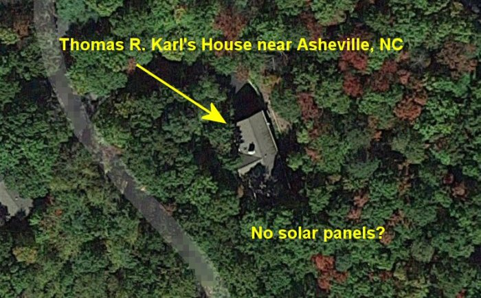 Tom-karl-house-no-solar