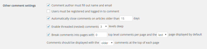 WUWT-comment-settings