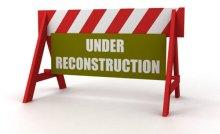 a-Reconstruction