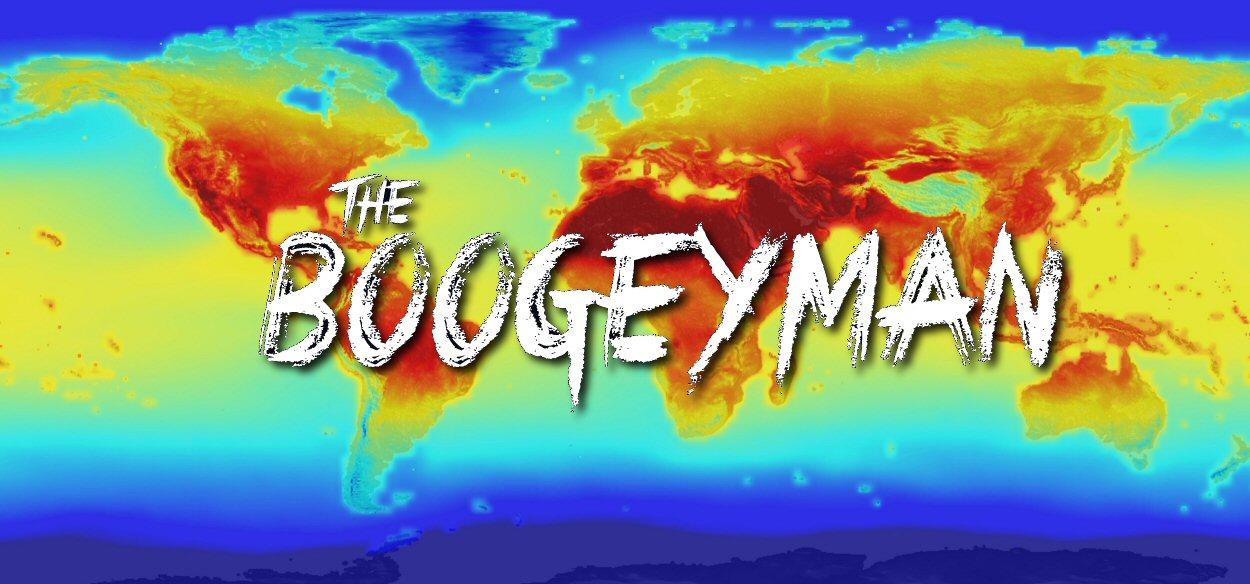 climate-boogeyman