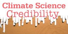 climate-science-shredded