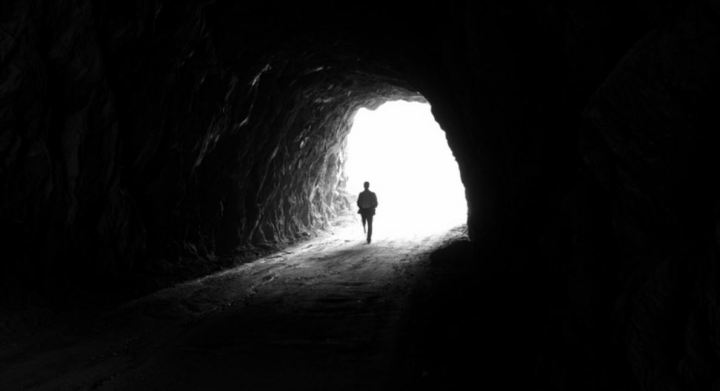 emergence-from-long-dark