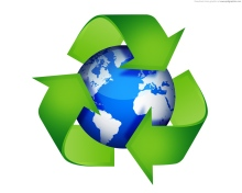 green-recycling-icon[1]
