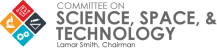 house-science-comm-logo