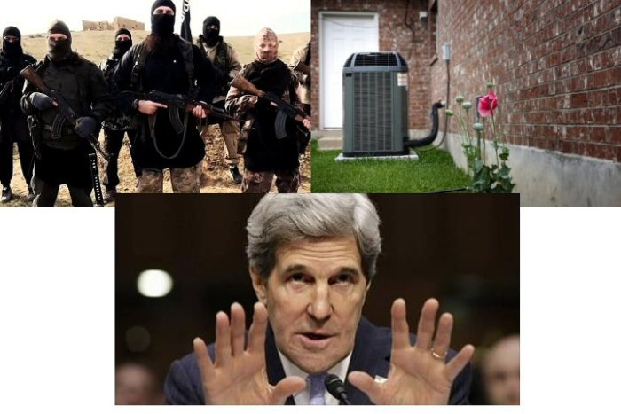kerry-on-isis-and-air-conditioning
