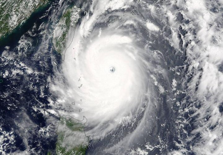 super-typhoon-nepartak