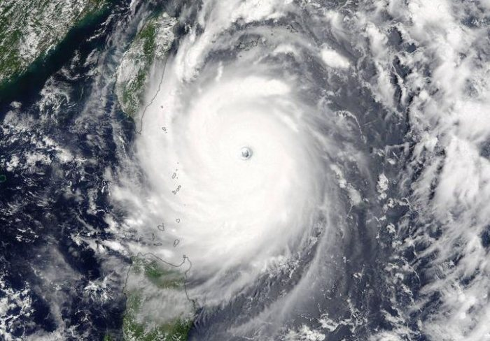 super-typhoon-nepartak