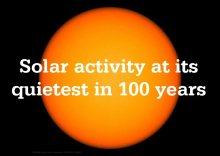 06-30-16-solar-SDO-100-years