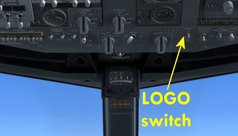 aviation-logo-light-chemtrail-switch-Being-737