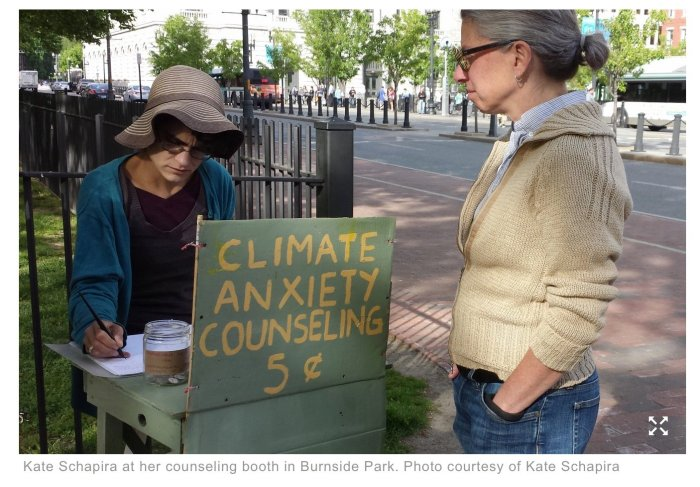 climate-anxiety-counseling