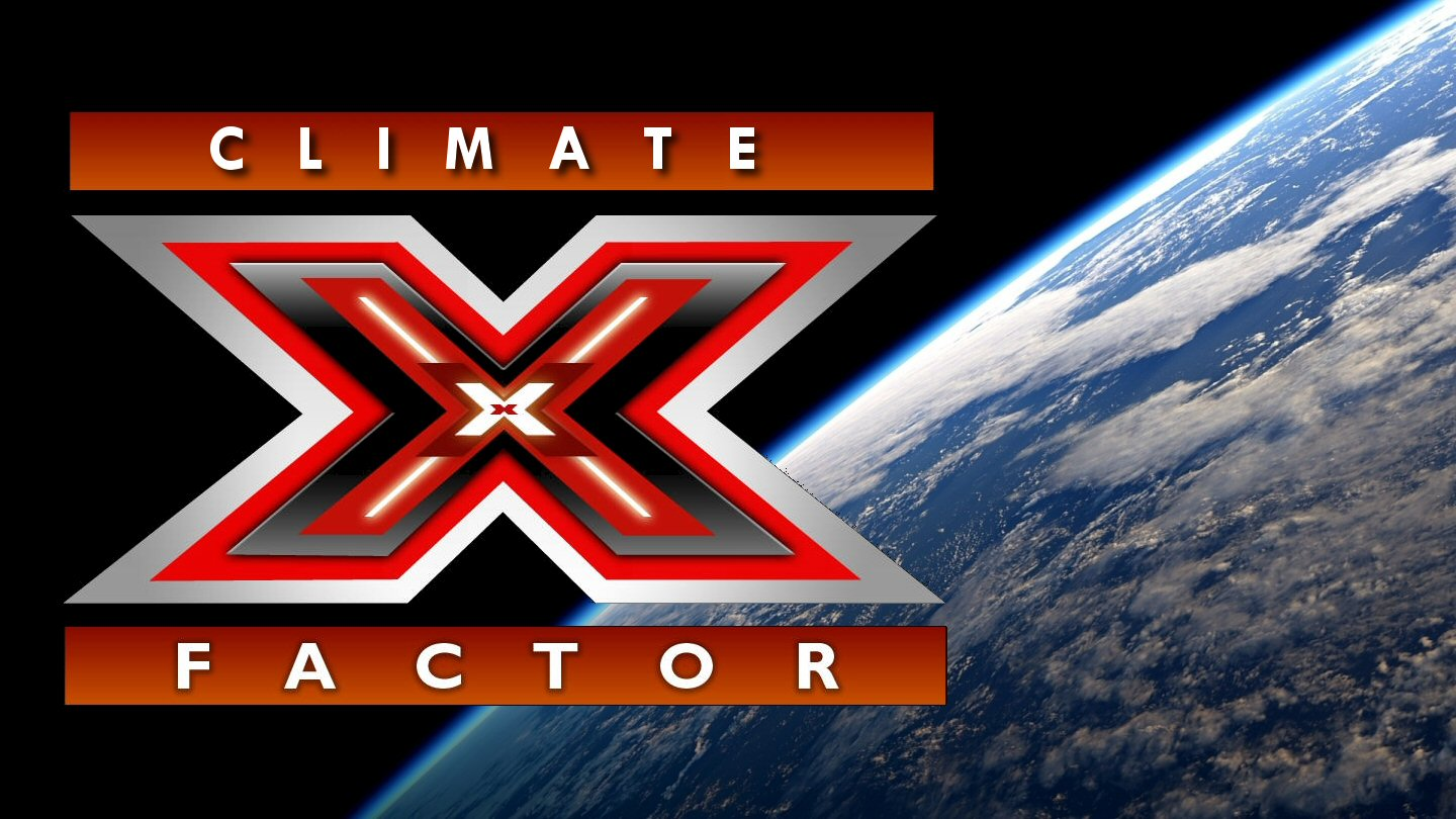 climate-x-factor