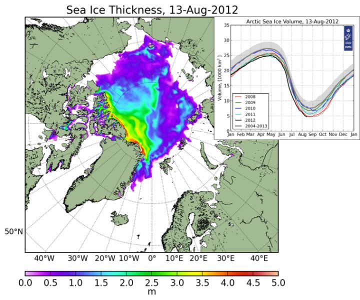 DMI-ice-CICE_combine_thick_SM_EN_20120813