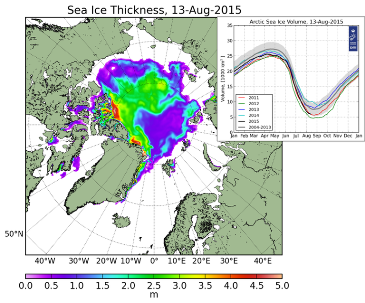 DMI-ice-CICE_combine_thick_SM_EN_20150813