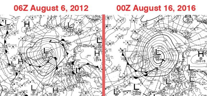 GAC-fig2-arctic-cyclones-2012-2016