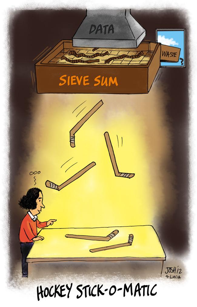 hockey-stick-omatic-gergis