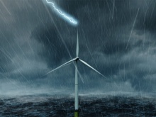 lightning-protection-system-siemens_0