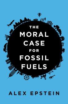 moral-case-fossil-fuel