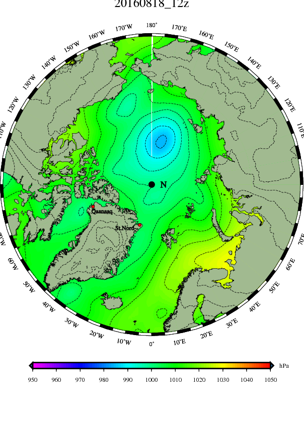 Source: http://ocean.dmi.dk/arctic/weather/arcticweather.uk.phphttp://ocean.dmi.dk/arctic/weather/arcticweather.uk.php