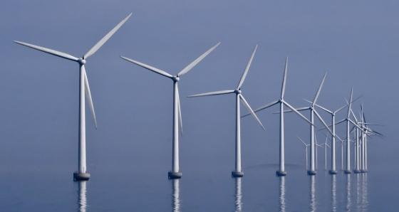 Study: Wind power fiercer than expected | Watts Up With That?