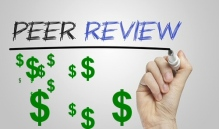peer-review-dollars