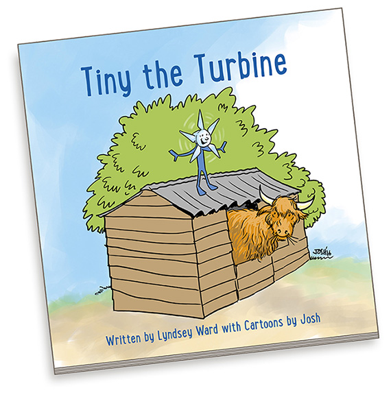 Tiny_the_turbine_cover