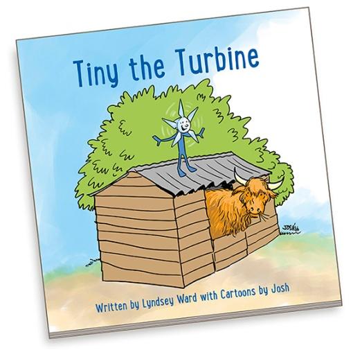 Tiny_the_turbine_cover