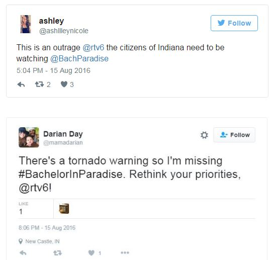 Darwin Award Candidates TV Viewers Complain About Missing - 22 people surely win darwin award