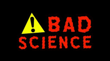 badscience-black