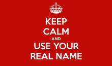 calm-name