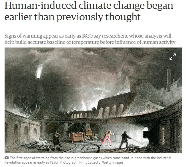 climate-industrial-revolution