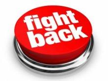 fight-back