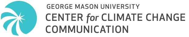 gmu-center-climate-education